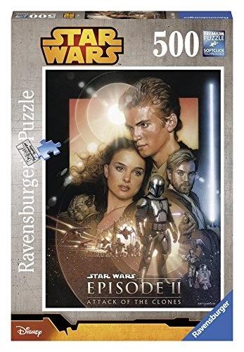 star wars the clone wars aurra sing nackt