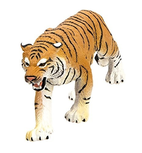 Schleich 41408 Alligatoren Set Wild Life NEU // OVP New