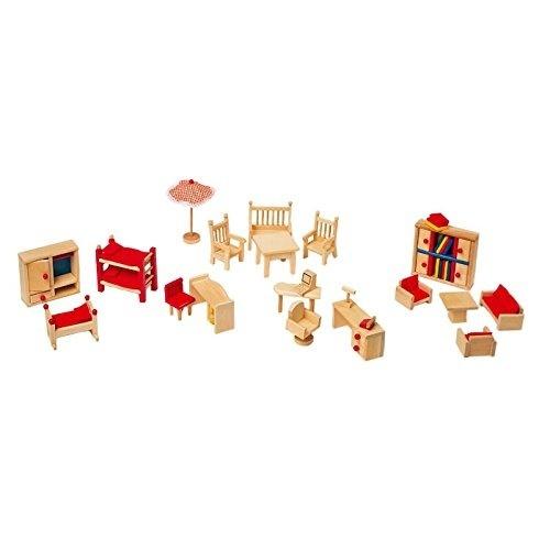 little tom kinderspielhäuser
