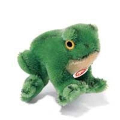 Eins Geliefert Junior Dschungel Dino Zufällige Dinosaurier Figurine To Enjoy High Reputation In The International Market