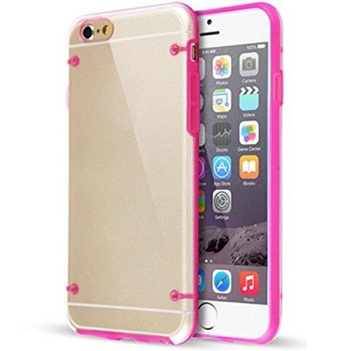 Puro Bumper Cover (iPhone 6 Plus) ab 2