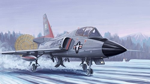 lim 14 cm Schuco: Micro Jet Super Sabre F100 Montagekasten 1000 Stück