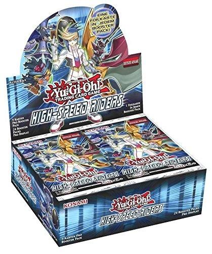 Mepal 107670065320 Panda Lunchbox