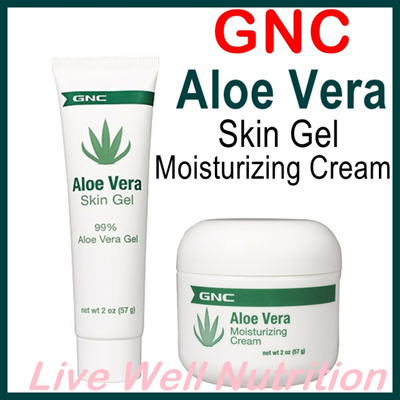 how to take aloe vera gel from leaf