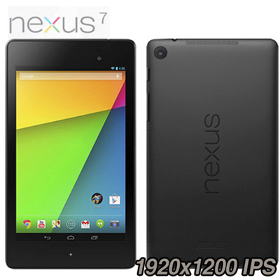 asus nexus 7 android 9 qoo10 nexus 7 wi fi tablet 2nd generation asus nexus7 7inch 16gb 2g mobile devices