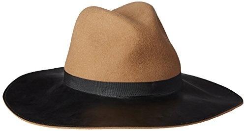 YueLian Unisex Kids Sequins Fedora Panama Hats Performance Sun Hat