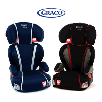 qoo10 graco logico lx comfort car seat baby maternity. Black Bedroom Furniture Sets. Home Design Ideas