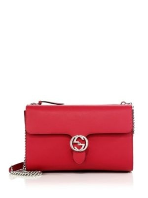 Auspicious beginning Suede velvet Pure Color Evening bag Shoulder Clutch Purses