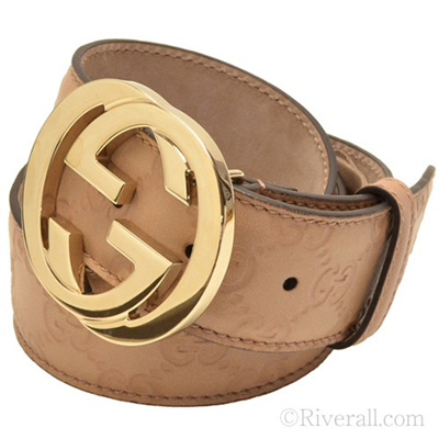 Gucci belt bag price malaysia