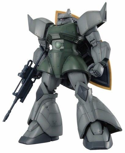 IN-LS-BL Blue lit up LED light saber for 1//100 MG Gundam or 1//6 figure