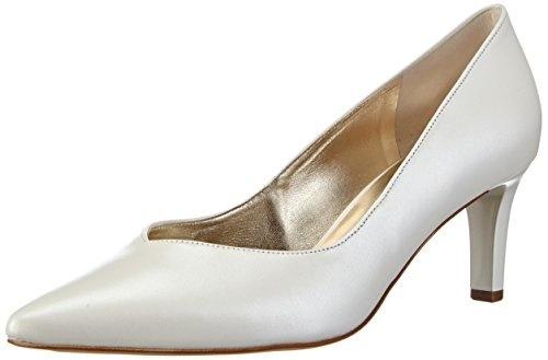 Neu Designer Damenschuhe Sneaker Trendy Party Pumps High Heels Weiß 36 41