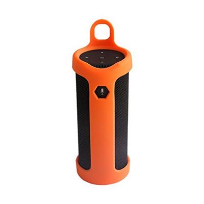 Qoo10 Hard Eva Travel Carry Pouch Sleeve Portable