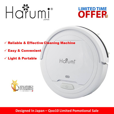 Dehumidifier best price