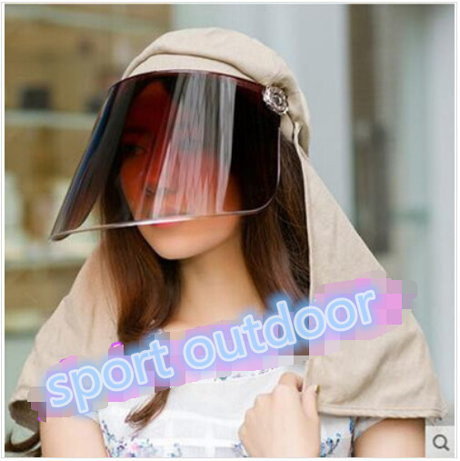 0d13324af2 http   list.qoo10.sg item HAYLEY-CHERIE-SQUARE-GIFT-CARD-BOX ...