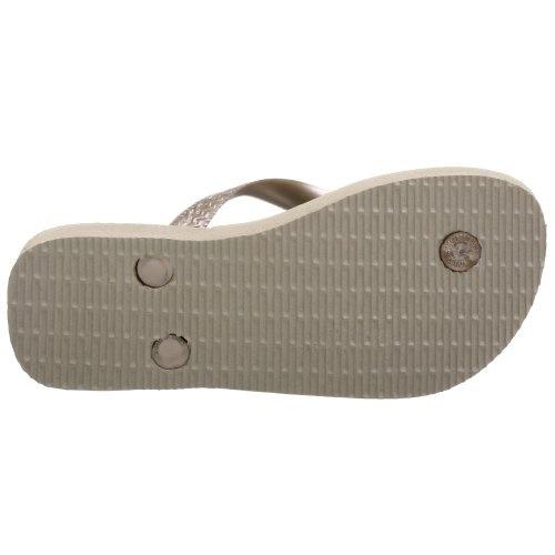 sports shoes c3af6 74e2b http://list.qoo10.sg/item/SUMMER-KOREAN-VERSION-PEAS-SHOES ...