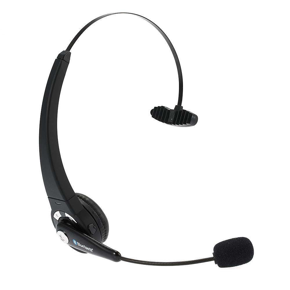 Http List Item 4 Colorsefbc8c Sport Mp3 Wma Multimedia Speaker Bluetooth Subwoofer Jt 909 537469537 02g 0 W St G