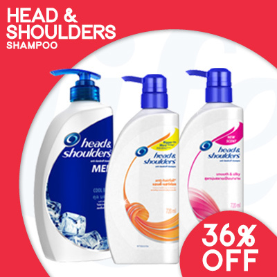 Printable coupons for head and shoulders shampoo