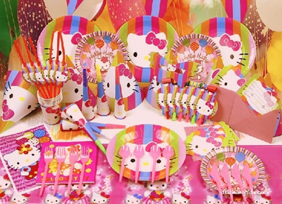 Birthday Party Decoration Needs Image Inspiration of Cake and