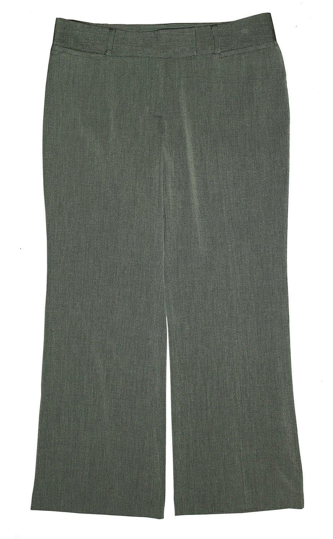 Womens Shorts Size 16 Houndstooth Ladies Papaya Weekend Black Grey Casual