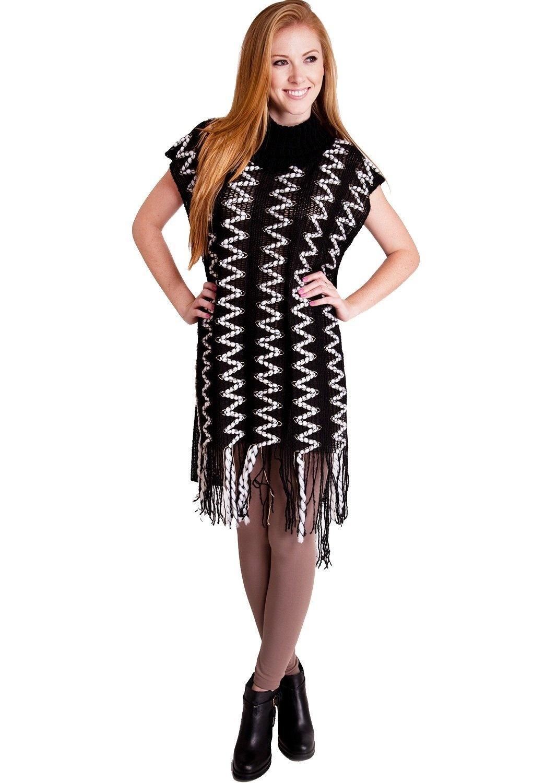 Ladies Womens Girls Fashion Scarf Pink /& Brown Tone Animal Leopard Print