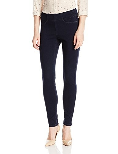 NYDJ Women/'s Collection Jacqueline Eclipse Gray Career Pants Size 6 /& 8 $130