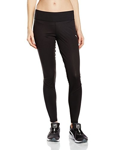 Under Armour Speed Stride Printed Tight Legging Femme