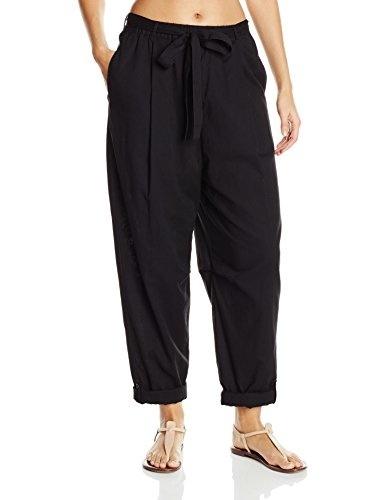 Sarong Pants Hose Urban Classics Ladies