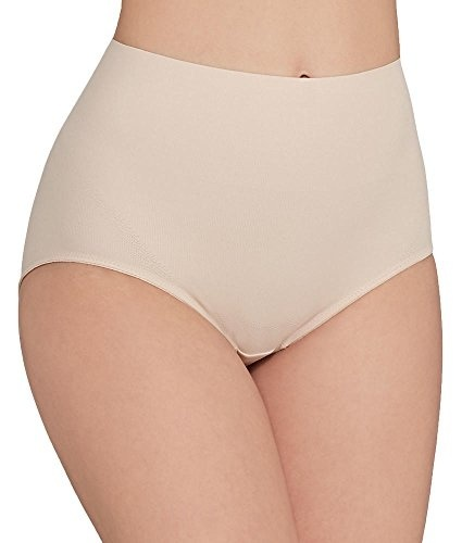 Laura Women/'s Boyshort Polka Dots See Through Best Underwear S M L Colombia