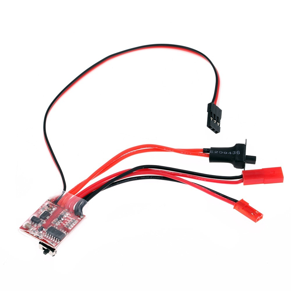 Http Item Canon Ef 85mm F1 8 Usm Basic Tachometer Circuit Using An Ir Led Receiver Couple 1219213792g 0 W St G