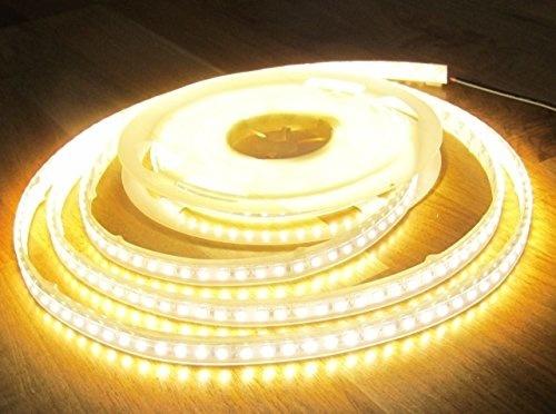 LED Lichterkette Raumfahrer Rocket Muster LED Lampe 10//20 LEDs Kinderzimmer Deko