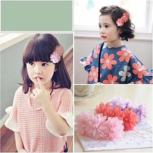 0-24m Newborn Baby Girs Long Sleeve Shirts+floral Pocket Dress+headband Kids Outftits As Effectively As A Fairy Does Girls' Baby Clothing Clothing Sets