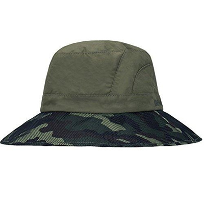 Qoo10 home prefer accessories hats direct from usa for Home prefer hats