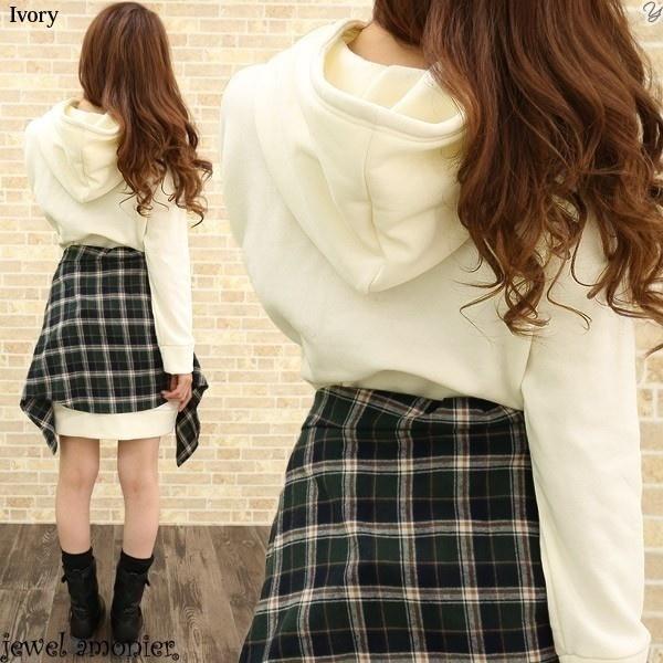 Iuhan New Kids Girls Daisy Flower Stripe Shirt Top Bow Pant Set Clothing