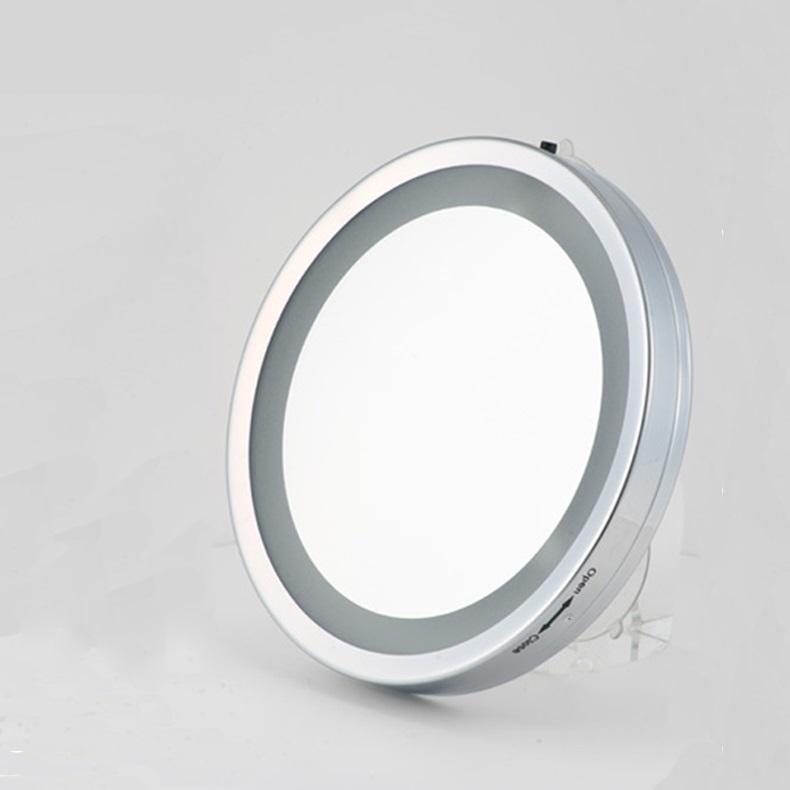 4X G9 72 LED 3014 SMD Birne Licht Super helle Dimmbar AC 220V 5W LED Lampe FWD