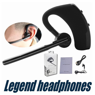 qoo10 hotsale bluetooth headset voyager legend v8 w voice command auto answ mobile devices. Black Bedroom Furniture Sets. Home Design Ideas