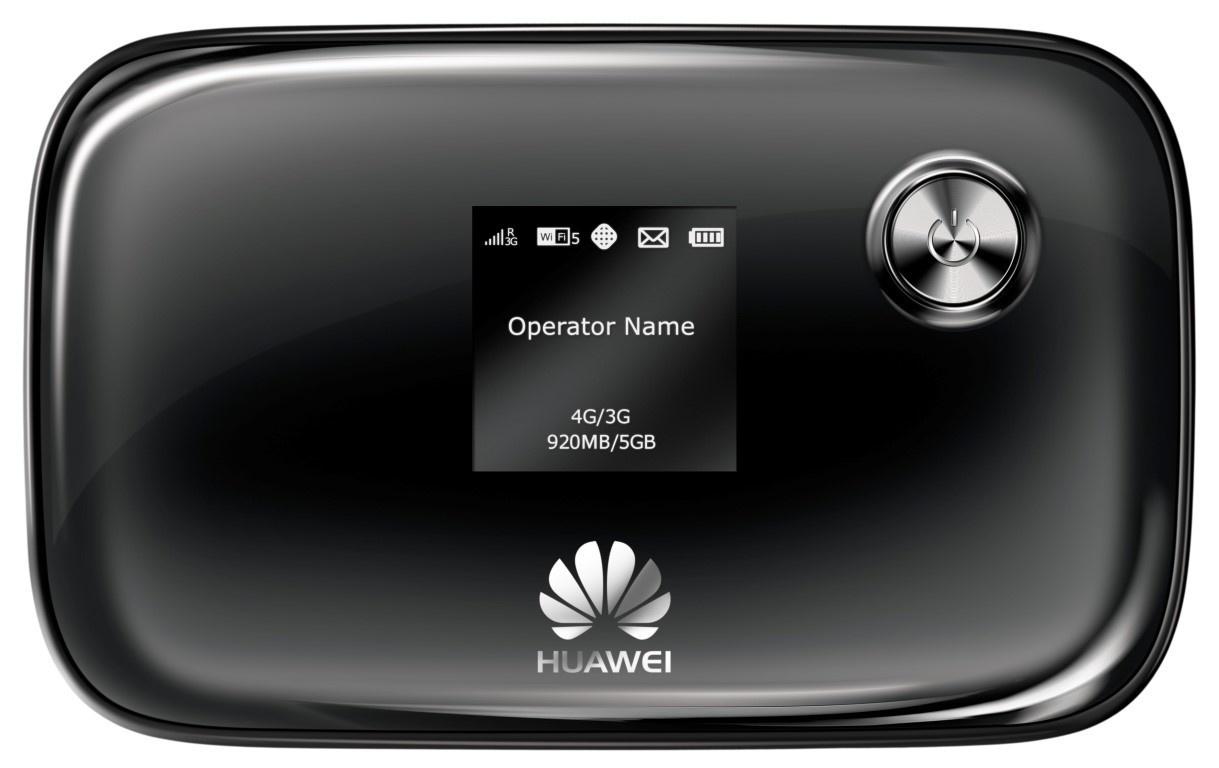 Computer, Tablets & Netzwerk Handy-zubehör Hell 8 Pin Lightning Zu Hdmi Digital Tv Av Adapter Kabel Für Apple Ipad Iphone 7 8 X
