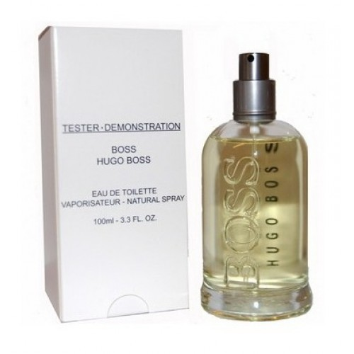 304a084e60 http://list.qoo10.sg/item/SK-II-SALE-SK-II-TRAVEL-AND-HOLIDAY ...