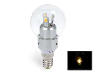 2x Bajonett B22 auf E14 Sich Halogen LED Glühbirne Adapter Buchse Deutsche Post