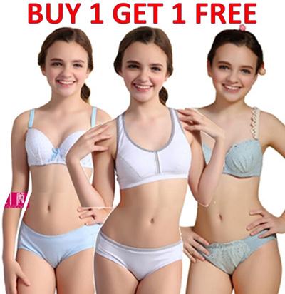 Teen underwear model soru011fusuna uyu011fun u015fekilleri pulsuz yu00fckle, bedava indir.