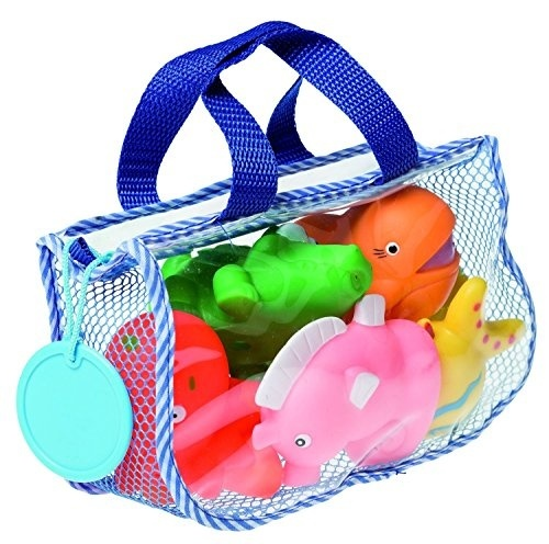 """PAMPERS Maxi Active Baby Dry Windeln /""""4/"""" 7-14kg bis zu 636 Windeln//Packung NEU"""