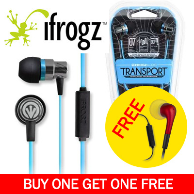 Wireless bluetooth earbuds wireless - wireless earbuds bluetooth ifrogz
