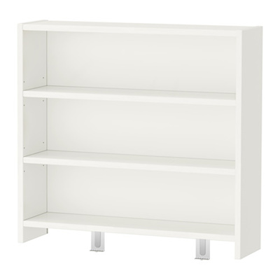 Qoo10 ikea ikea desktop shelf white green furniture for Ikea ship to new zealand