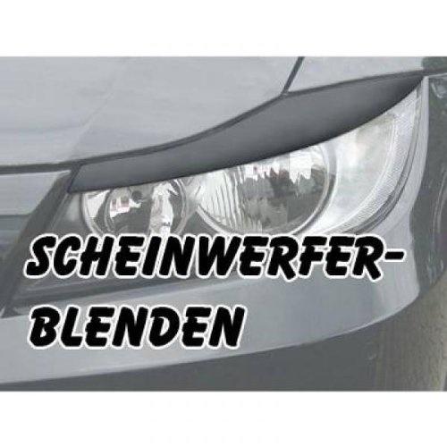 Alu Antenne Dachantenne Kurzstab PKW für Lexus IS LS GS RX ES LFA Chrom 16V