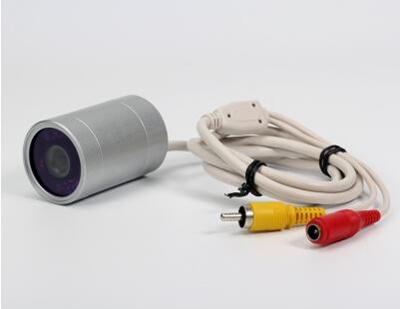 Qoo10 - Infrared waterproof bullet