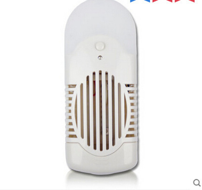 qoo10 interior lights anion ozone air purifier and a smoke odor free disinfe home electronics. Black Bedroom Furniture Sets. Home Design Ideas