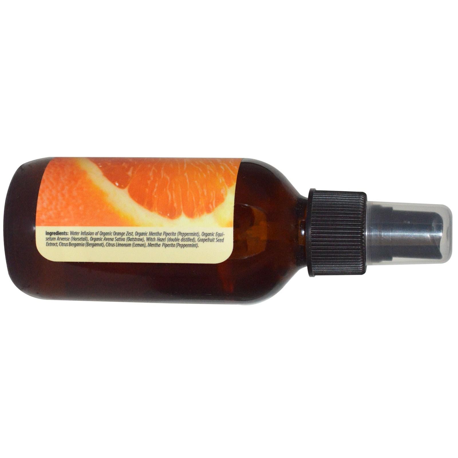 Http List Item O Hui Korean Cosmetics The Golden Mizon Skin Power Original First Essence 210ml 569057364 00g 0 W St G