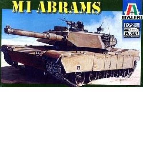 GI Joe Vehicle Triple T Tank Black Missile 1986 Original Part