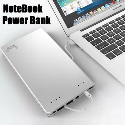 Surface book powerbank