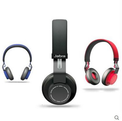 qoo10 jabra move wireless headset bluetooth headset can. Black Bedroom Furniture Sets. Home Design Ideas