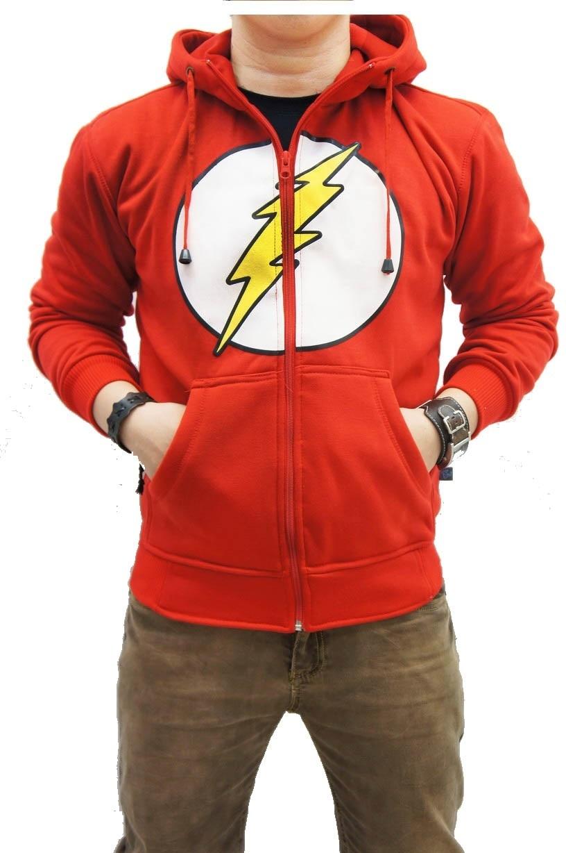 Http List Item Jacket Superhero Captain America Cardigan Keren Modis Pria Fleece Merah Maroon Car 623 575294762 04g 0 W St G